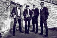 babylon-band