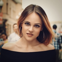 Дарья Билько